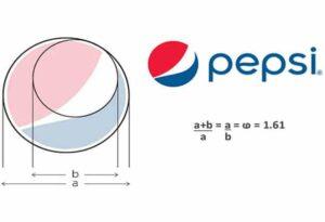 Logo -pepsi
